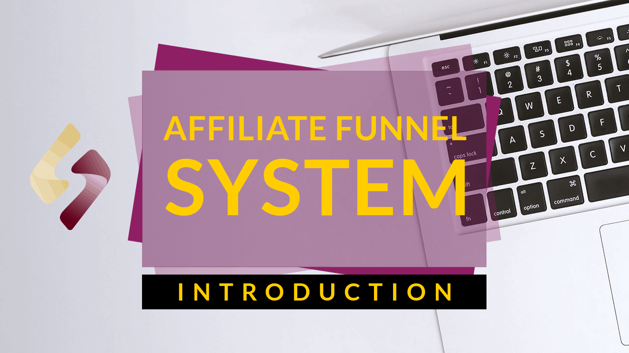 Affiliate Funnels Introduction