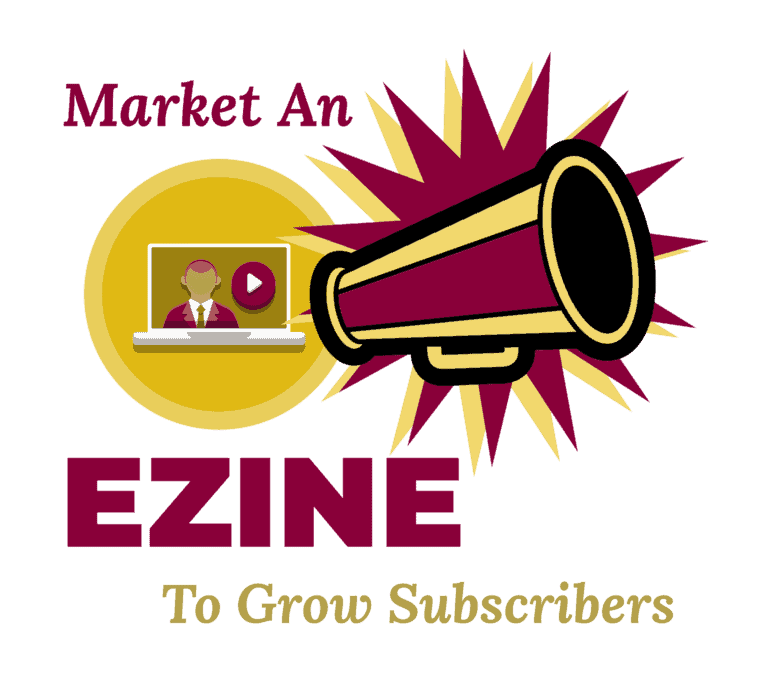 Forget Newsletters And Create An Ezine For Subscriber Pulling Web Pages