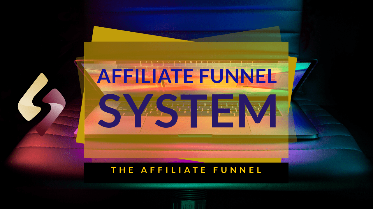 About Affiliate Funnels