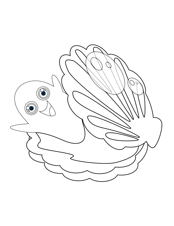 Oyster 2