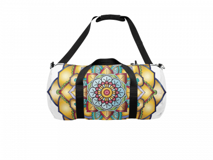 Zen Mandala Product 5